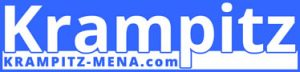 KRAMPITZ-MENA.com